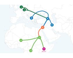 migrationMap[1][1]-30398.png
